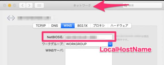 Screen_capture_20210419_19_58_33