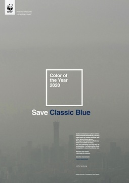 Wwf_saveclassicblue_poster_aotw_resized