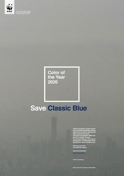 Wwf_saveclassicblue_poster_aotw_resized